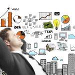 Quer abrir a sua própria empresa? Entenda a importância de ter um plano de negócios