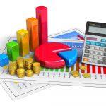 4 Dicas para elaborar o budget anual da sua empresa