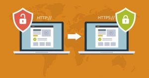 Migrar para HTTPS - Abertura Simples