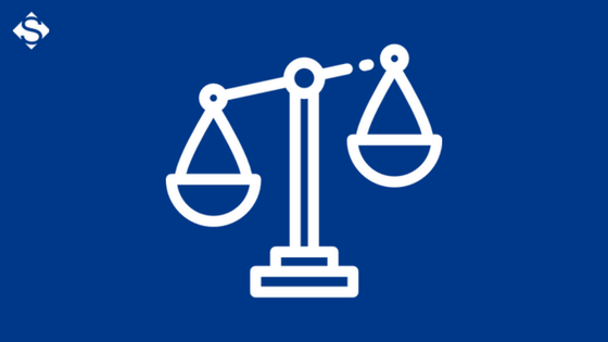 Montagem da legislação aplicada no e-commerce