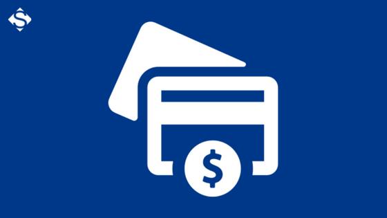 Montagem das formas de pagamento do ecommerce