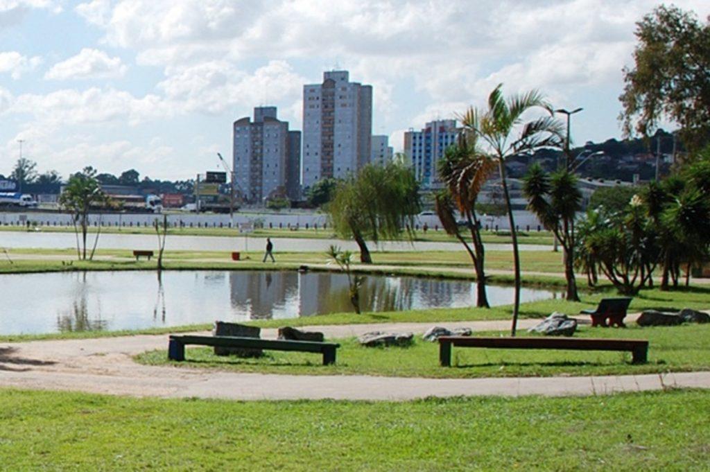 Foto da cidade de Carapicuíba, representando escritório de contabilidade em Carapicuíba - Abertura Simples