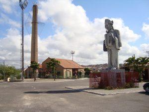 Foto de Caruaru, representando abrir empresa em Caruaru - Abertura Simples