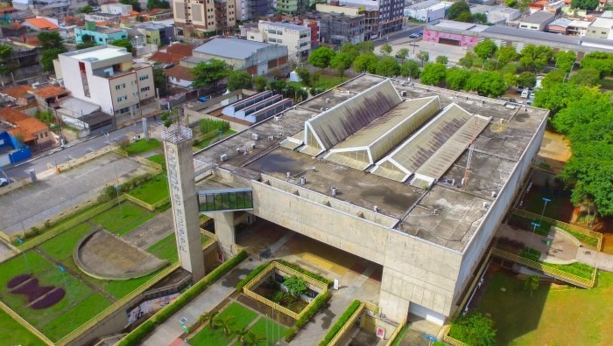 Prefeitura de Suzano, representando abrir empresa em Suzano - Abertura Simples