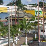 Foto da cidade de Ferraz de Vasconcelos, representando abrir empresa em Ferraz de Vasconcelos - Abertura Simples