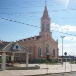 Igreja em Ibirá, representando escritório de contabilidade em Ibirá - Abertura Simples