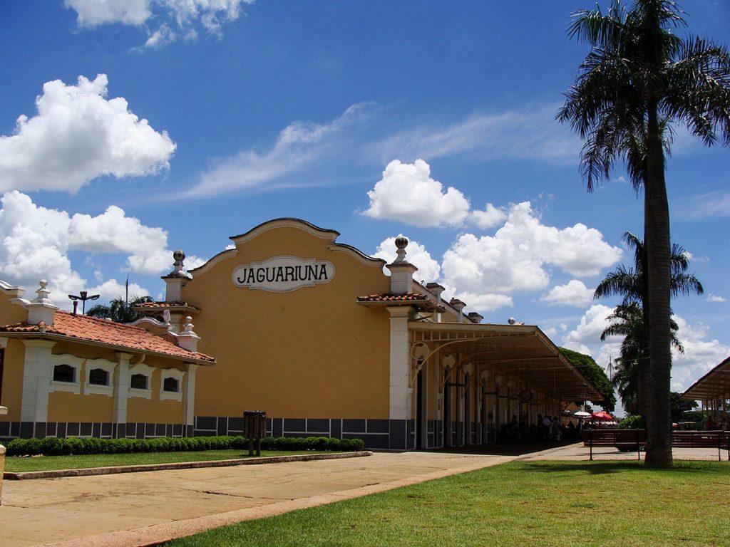 Foto na cidade de Jaguariúna, representando escritório de contabilidade em Jaguariúna - Abertura Simples