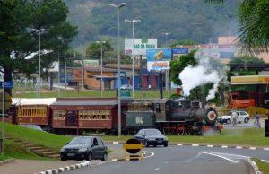 Foto da cidade de Jaguariúna, representando escritório de contabilidade em Jaguariúna - Abertura Simples
