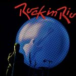 Foto do evento Rock in Rio
