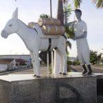 Foto em Santana do Ipanema, representando escritório em contabilidade em Santana do Ipanema - Abertura Simples