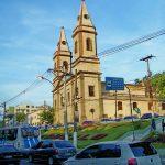 Igreja em São Gonçalo, representando abrir empresa em São Gonçalo - Abertura Simples