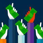 Entenda o crowdfunding, modelo de financiamento que vai auxiliá-lo a realizar seus projetos