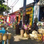 Lojas em Embu das Artes, representando escritório de contabilidade em Embu das Artes - Abertura Simples