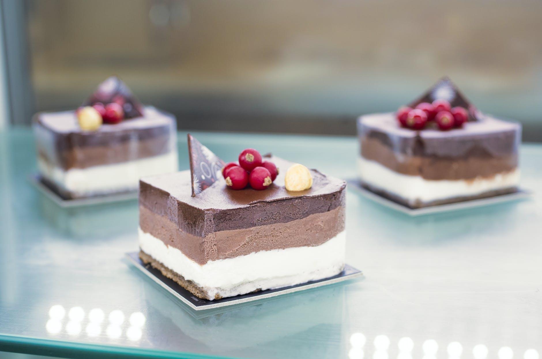 Abrir uma loja de bolos: aqui está o guia definitivo!