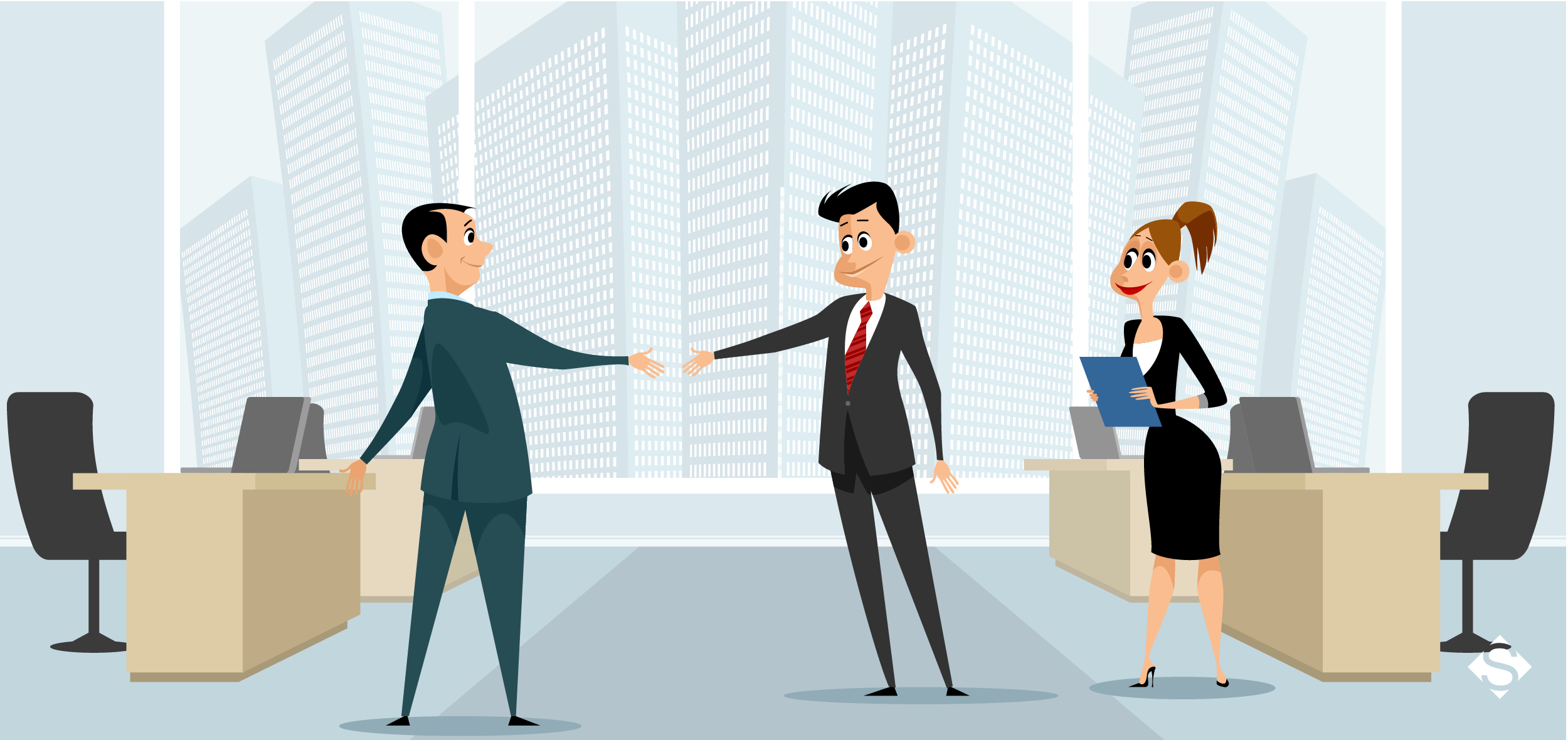 Processo necessário para abrir empresa - Abertura Simples