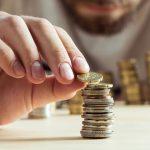 6 dicas para transformar seu pequeno salário em uma fortuna!