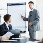 Confira aqui 4 dicas para ter reuniões mais eficazes e produtivas na sua empresa