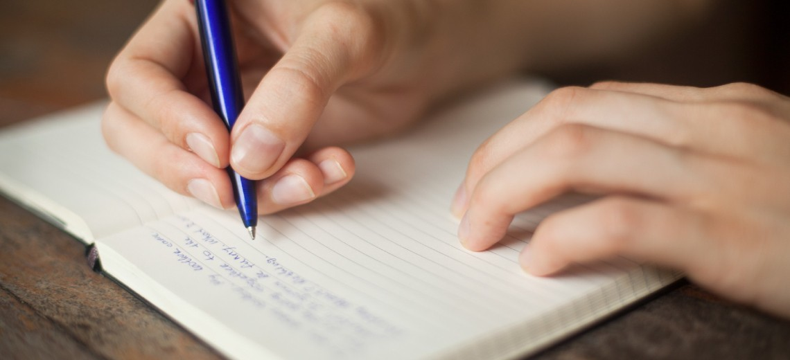 Custom law essays