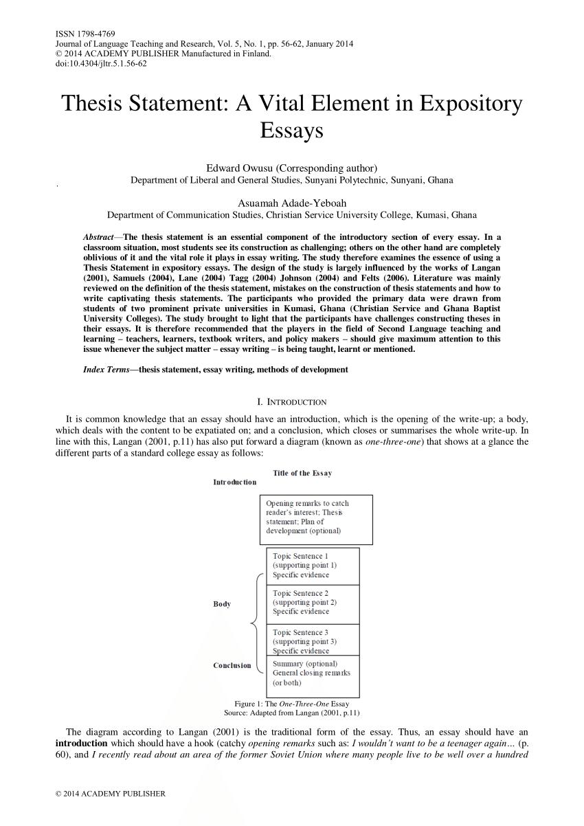 Economic Order Quantity EOQ Essay - blogger.com