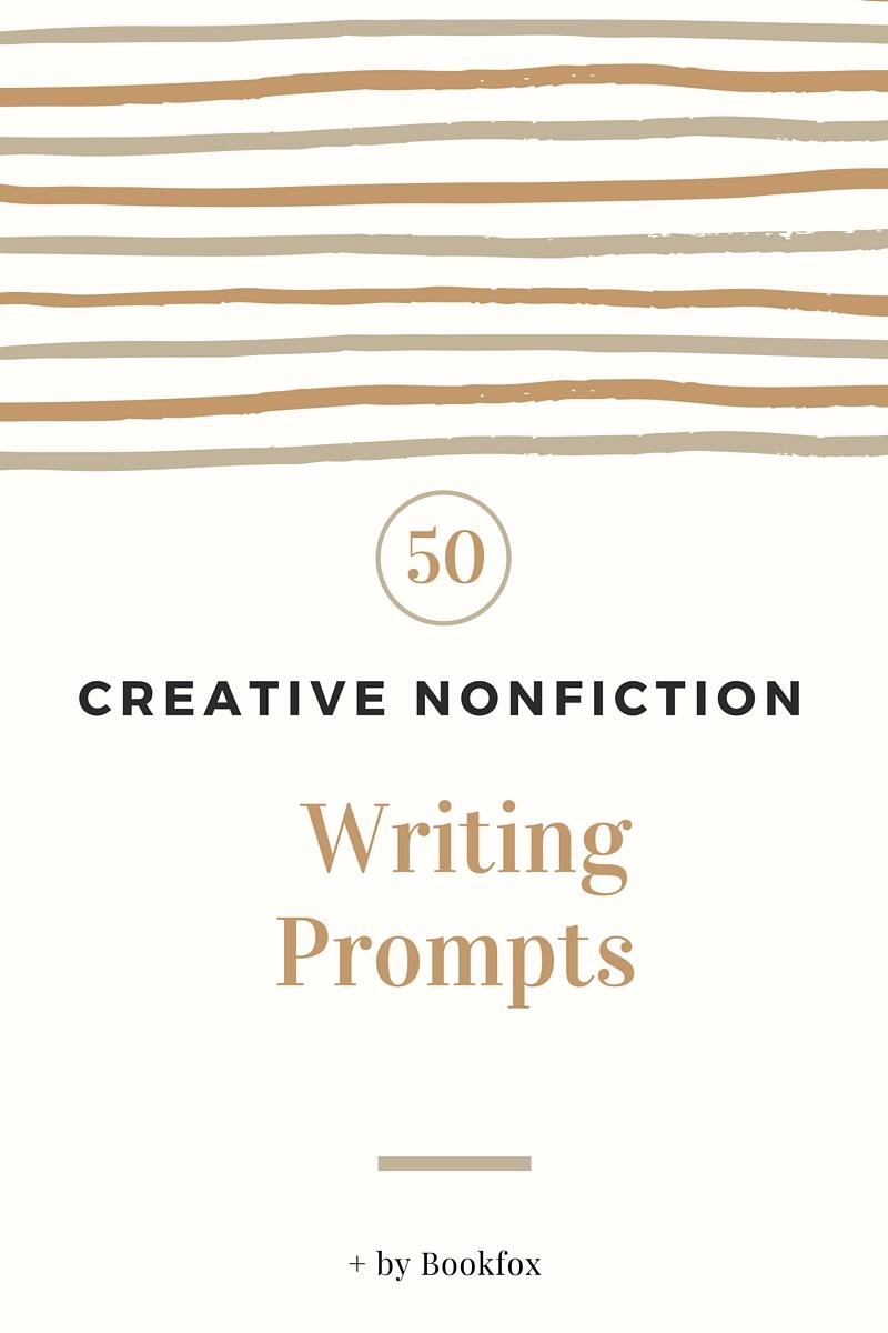 mfa creative writing jobs