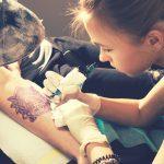 Passo a passo para abrir um estúdio de tatuagem!