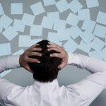 9 dicas para acabar com a ansiedade no trabalho