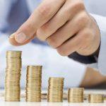 4 cursos de finanças gratuitos da Endeavor para empreendedores