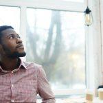 Empreendedor, representando Empreender em Ferraz de Vasconcelos - Abertura Simples