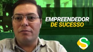 Característica do empreendedor de sucesso