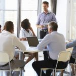 5 erros para não cometer de jeito nenhum na gestão da sua equipe de vendas