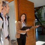Você já pensou em abrir uma imobiliária? Confira tudo o que é necessário