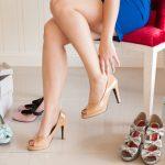 Conheça tudo o que é necessário para abrir uma loja de calçados