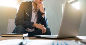 Empreendedor, representando empreender em Pedreira - Abertura Simples