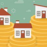 10 ideias para ganhar dinheiro sem sair de casa