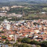 Foto da cidade, representando escritório de contabilidade em Votorantim