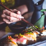 Saiba como abrir um restaurante japonês e ter sucesso nos negócios