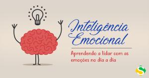 thumbnail da matéria inteligencia emocional