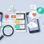 Marketing Digital: pagar para se destacar ou fazer de graça?