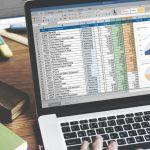 5 vantagens de terceirizar a contabilidade da sua empresa