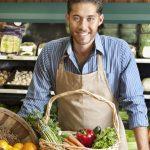 Tudo que você precisa saber para abrir uma loja de produtos naturais