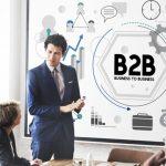 Saiba como se tornar referência na contabilidade fazendo Marketing B2B