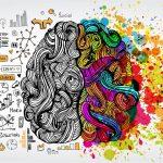 Você já ouviu falar em Neuromarketing? Saiba o que é e como ele pode te ajudar nas vendas
