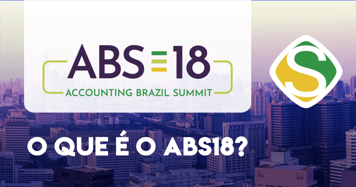 Thumbnail do evento ABS18 - Accounting Brazil Summit