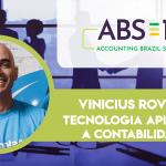 thumbnail de Vinicius roveda palestrante do abs18