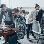 Confira todos os passos para montar um coworking bem estruturado