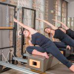 8 passos para abrir um estúdio de pilates para você ter o seu próprio negócio