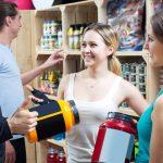 Que tal abrir uma loja de suplementos? Saiba tudo aqui para ter sucesso nos negócios!