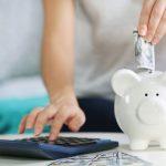Saiba como investir o valor do FGTS corretamente e fazer seu dinheiro render!