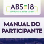 thumbnail do manual do participante abs18