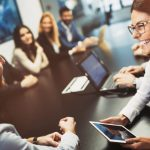 10 bons motivos para abrir um negócio próprio e ser bem sucedido na vida pessoal e profissional